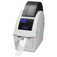 Принтер печати этикеток TSC TDP-225